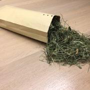 testpaket-heu-fuer-kaninchen