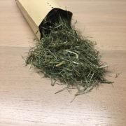 testpaket-heu-fuer-kaninchen-ansicht2
