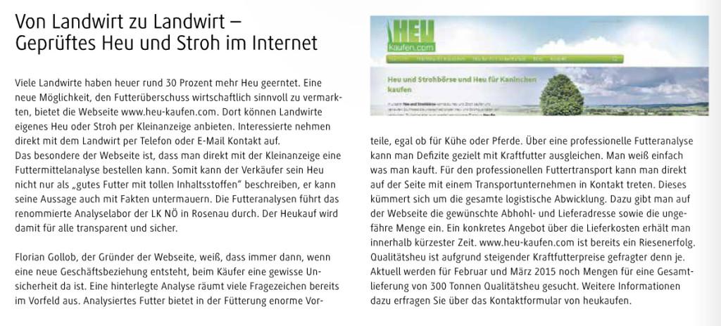 artikel-die-landwirtschaft-kammerzeitung